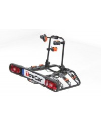 TowCar-T3