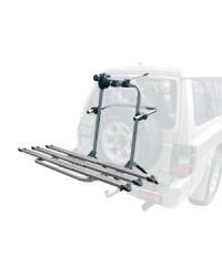 TowCar Wheel 3