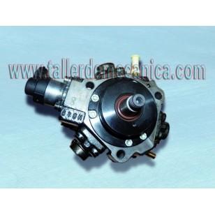 0445010250  Bomba Common Rail Bosch CP1H