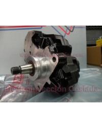 0445010034 Bomba alta presión Common Rail Bosch CP3