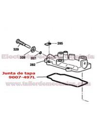 JUNTA TAPA 9007-497L