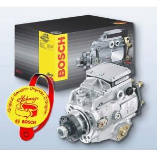 0470506022 - Bomba de intercambio Bosch VP44