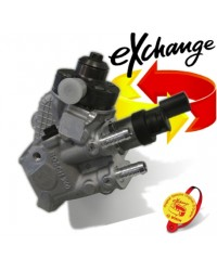 0445010517 - Bomba CP4 intercambio Bosch
