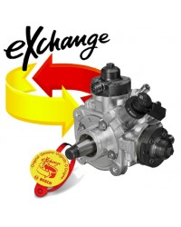 0445010809 - Bomba CP4 intercambio Bosch
