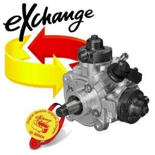 0445010632 - Bomba CP4 intercambio Bosch