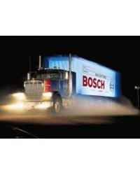 Reparación inyectores Bosch Industriales.
