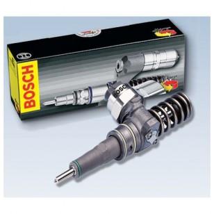 Bosch 0 986 441 521 Inyector Intercambio UIS