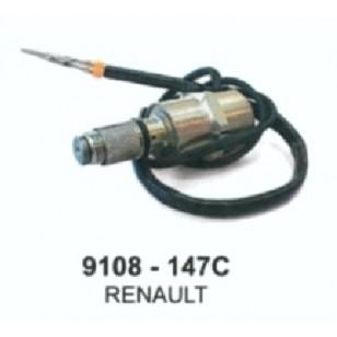 Válvula de avance 9108-152B