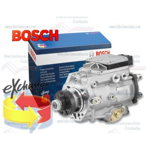 0470506049 - Bomba de intercambio Bosch VP44
