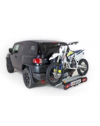 Portamotos TowCar Cross