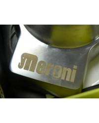 Cerradura de Seguridad MERONI - pack 3 unidades
