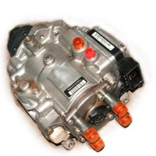 0470504004 Bomba VP44 para Opel / Saab