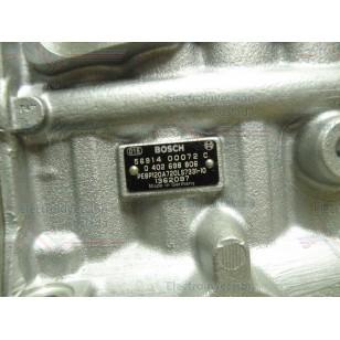 0402698806 Bomba de inyección Scania R 143 500CV