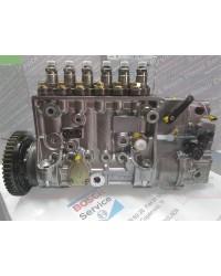 0402666803 Bomba de inyección Cosechadora Class