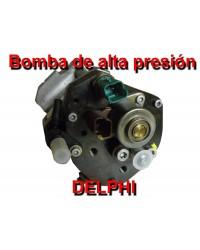 Conjunto de recambios bomba R9044Z072A