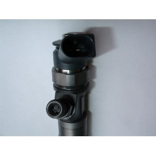 0445110216 Inyector Common Rail Bosch