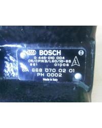 0445010008  Bomba alta presión Common Rail Bosch CP1