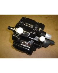 0445010009 Bomba alta presión Common Rail Bosch CP1