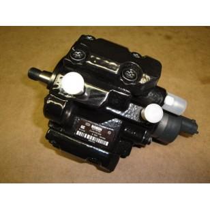 0445010009 Bomba alta presión Common Rail Bosch