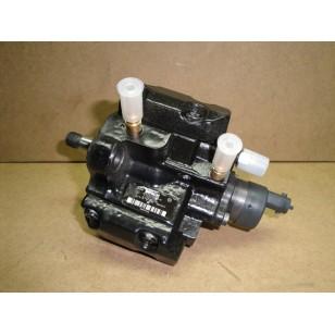 0445010018 Bomba alta presión Common Rail Bosch