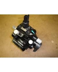 0445010162  Bomba alta presión Common Rail Bosch CP1