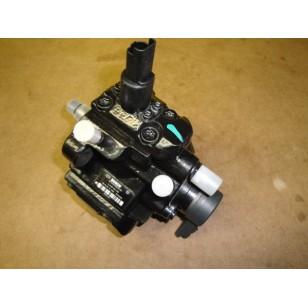 0445010162 Bomba alta presión Common Rail Bosch