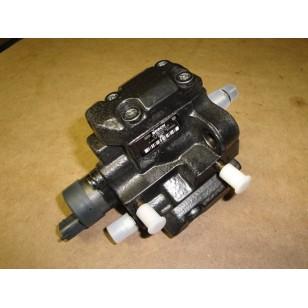 0445010007 Bomba alta presión Common Rail Bosch