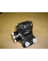0445010019  Bomba alta presión Common Rail Bosch CP1