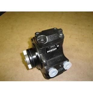 0445010019 Bomba alta presión Common Rail Bosch