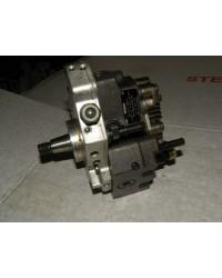 0445010075 Bomba alta presión Common Rail Bosch CP3