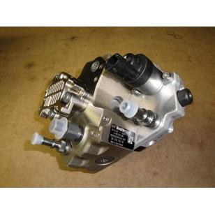 0445010089 Bomba alta presión Common Rail Bosch