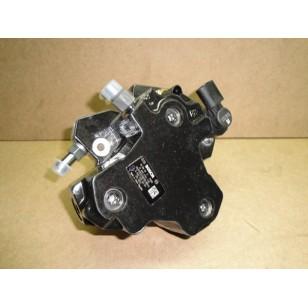 0445010135 Bomba alta presión Common Rail Bosch