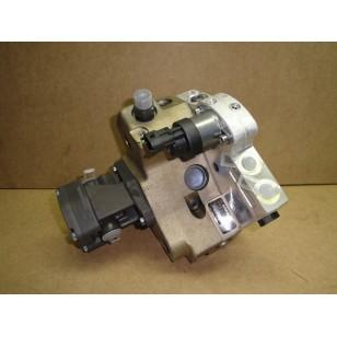 0445020018 Bomba alta presión Common Rail Bosch