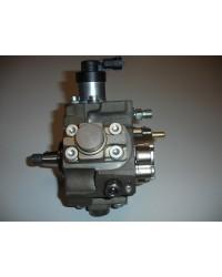 0445010102 Bomba alta presión Common Rail Bosch CP1H