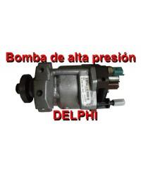 9042A041A Bomba alta presión Common Rail Delphi
