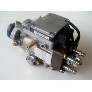 0470004003 Bomba de inyección VP44 Bosch