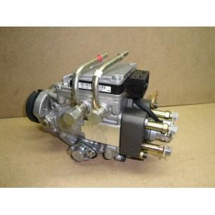 0470004006 Bomba de inyección VP44 Bosch