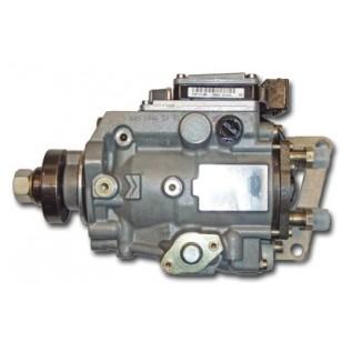 0470504011 Bomba de inyección VP44 Bosch
