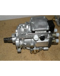 0470506009 Bomba de inyección VP44 Bosch