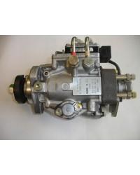 0470004008  Bomba de inyección VP44 Bosch