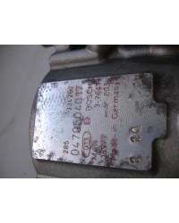 0470504017 Bomba de inyección VP44 Bosch