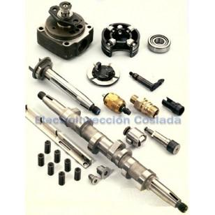 Válvula limitadora de presión CR 1 110 010 008
