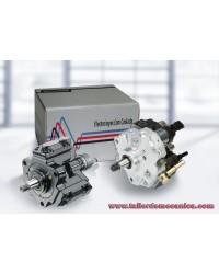 0445010163 Bomba alta presión Common Rail Bosch CP1