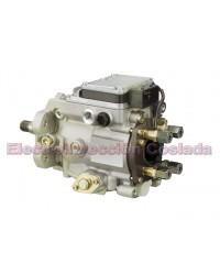 0470504030 Bomba de inyección VP44 Bosch