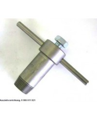 KDEP 1114 Extractor para retenes 20mm