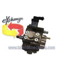 0445010378 Bomba de alta presión Bosch CP1H