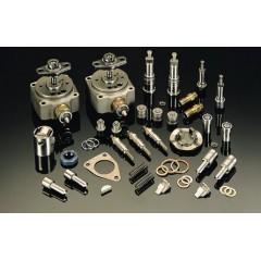 Bosch bomba de combustible de alta presión Juntas Kit de Reparación Kit De F 00N 201 973//F00N201973