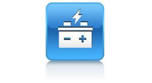 La Bateria, la energía que nos espera.