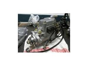 Bomba rotativa VE electrónica para Mercedes