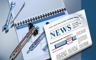 Noticias Electroinyección Coslada